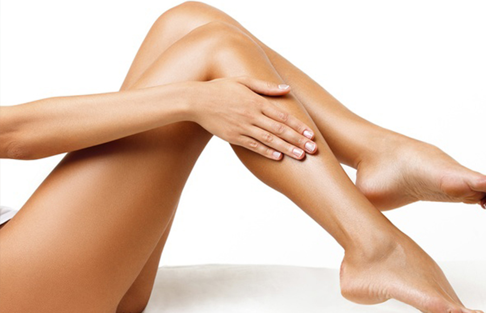 body-waxing-gulfport-ms-biloxi-.jpg