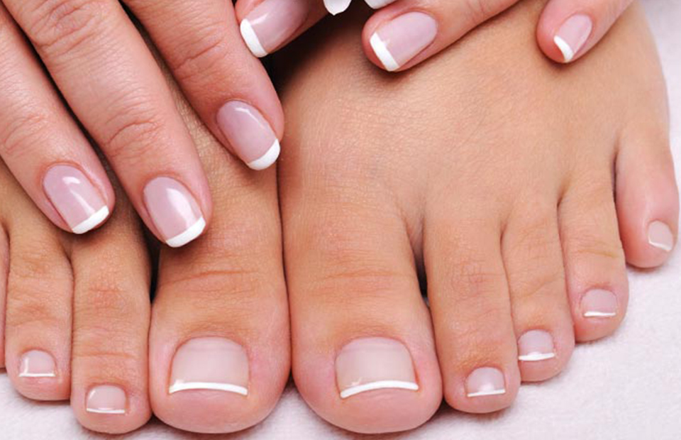 pedicure-manicure-gulfport-ms-biloxi-.jpg